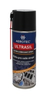 Aerotec Ultrasil Spray 400ml