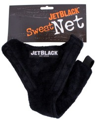 Potítko JetBlack Sweat Net