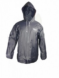 XL - Rain Coat Classic 2 pláštěnka modrá Haven
