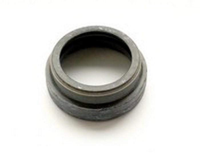 Těsnění d=24mm prachové Marzocchi