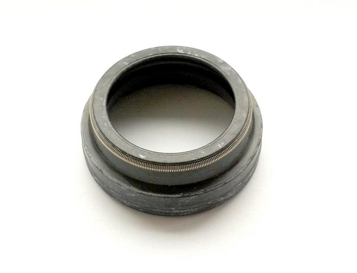 Těsnění d=28mm prachové Marzocchi na TXC