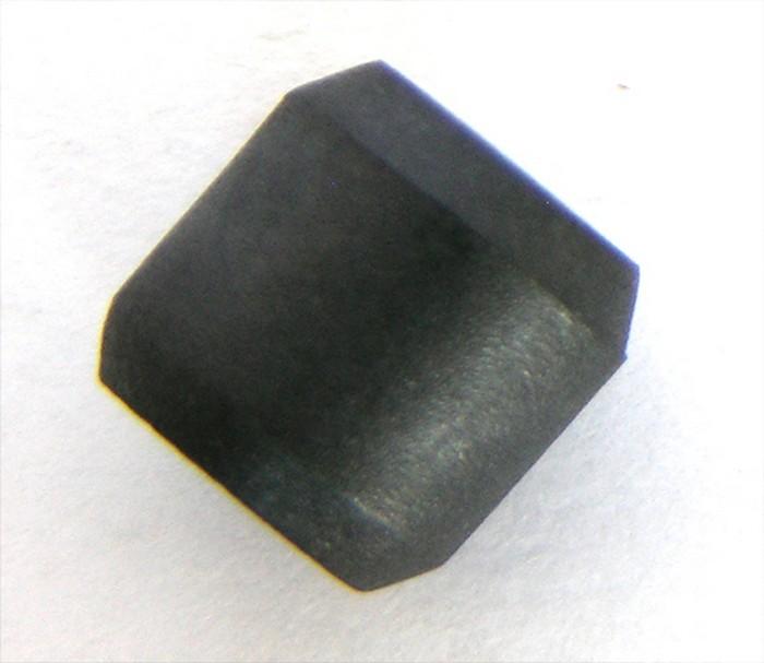 Olivka koncovky hadice B4 Formula