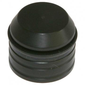 Těsnění SR píst vzduchové patrony široký pro 32mm