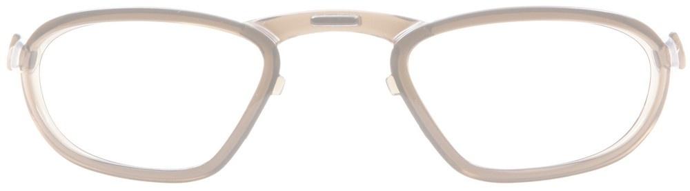 Dioptrická vložka pro brýle R2