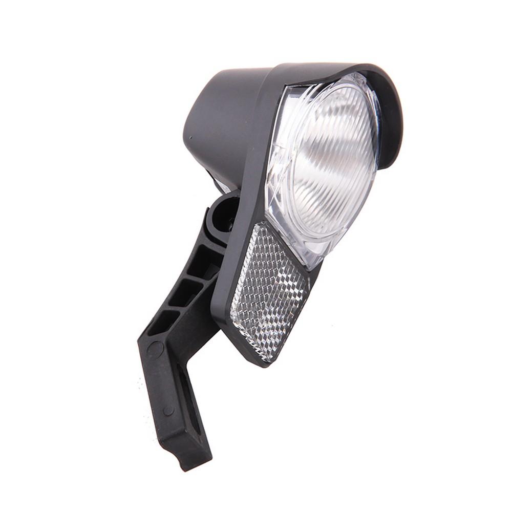 Přední LED světlo GALEO 36V k elektrosadám E-Pohon