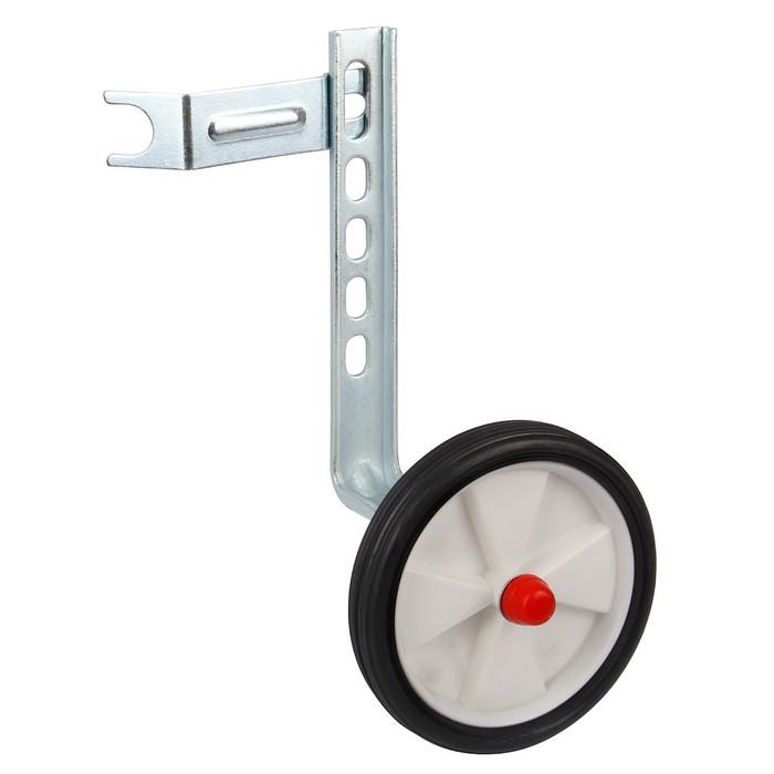 Balanční kolečka 12' - 20' UNI QT Cycle Tech