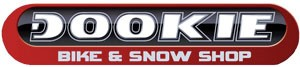 DOOKIE BIKE & SNOW SHOP
